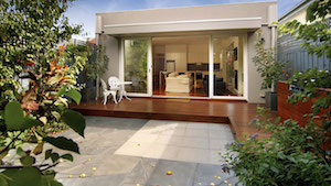 home extension services