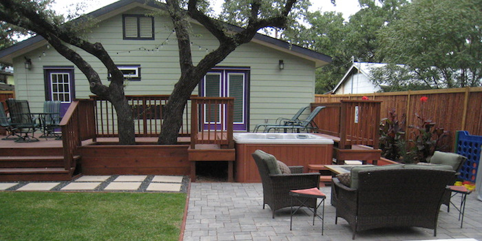 Remodels 48 Degree Construction Amazing Austin Home Remodeling
