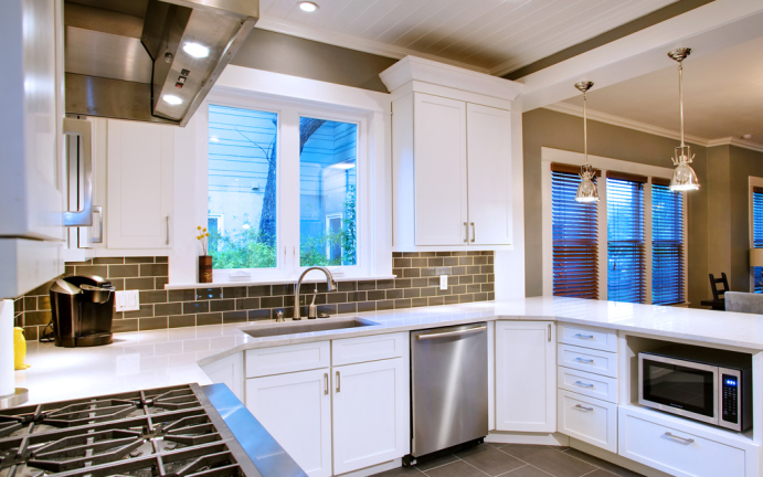 argueta austin kitchen renovation